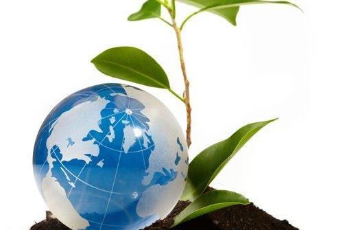 ارزیابی اثرات توسعه صنعتی بر محیط زیست