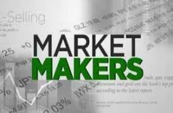 دانلود پاورپوینت بازارسازهای اینترنتی