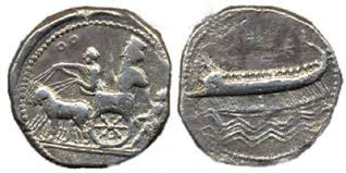 دانلود تحقیق تاریخچه ضرب سکه