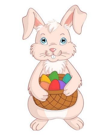 داستان صوتی خرگوش و آبمیوه گیر
