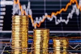 دانلود تحقیق ابزارهای موجود در بازار سرمایه ایران