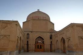 پاورپوینت ساخت و سازمان شهر در دوره متقدم اسلامی و از قرن دوم تا هفتم هجری