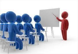 پاورپوینت روش تدریس پیشرفته