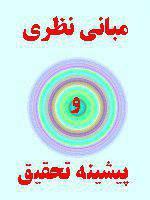 ادبیات نظری تحقیق حیطه های رشد و شکوفایی مسلمانان، عوامل اجتماعی، اقتصادی، سیاسی، فرهنگی و علمی